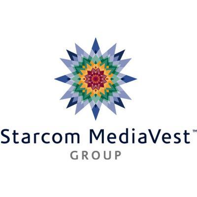 http://www.indiantelevision.com/sites/default/files/styles/smartcrop_800x800/public/images/mam-images/2014/02/18/Starcom%20MediaVest%20Group%20%28PEOPLE%29.jpeg?itok=qFWOPV9k