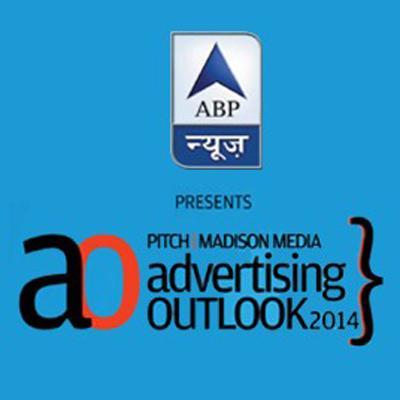http://www.indiantelevision.com/sites/default/files/styles/smartcrop_800x800/public/images/mam-images/2014/02/19/logo_0.jpg?itok=csbhkFUq