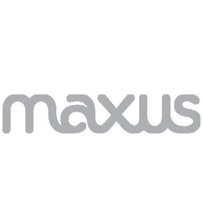 http://www.indiantelevision.com/sites/default/files/styles/smartcrop_800x800/public/images/mam-images/2014/02/20/maxus_0.jpg?itok=1g7QOj-o