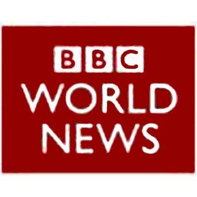 http://www.indiantelevision.com/sites/default/files/styles/smartcrop_800x800/public/images/mam-images/2014/02/21/bbc.JPG?itok=-uIcVx4Z