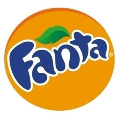 http://www.indiantelevision.com/sites/default/files/styles/smartcrop_800x800/public/images/mam-images/2014/02/22/fanta.jpg?itok=R55Z2XYG