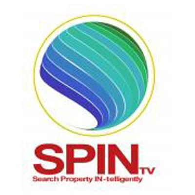http://www.indiantelevision.com/sites/default/files/styles/smartcrop_800x800/public/images/mam-images/2014/02/25/spin.jpg?itok=B9lq65Vp