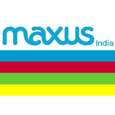 http://www.indiantelevision.com/sites/default/files/styles/smartcrop_800x800/public/images/mam-images/2014/03/03/Maxus-India_logo_0.jpg?itok=Eoeke94y