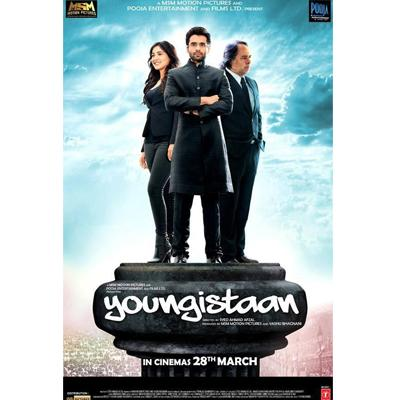 https://www.indiantelevision.com/sites/default/files/styles/smartcrop_800x800/public/images/mam-images/2014/03/04/youngistaan.jpg?itok=P6n5EdpF