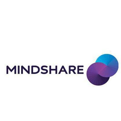 http://www.indiantelevision.com/sites/default/files/styles/smartcrop_800x800/public/images/mam-images/2014/03/05/mindshare.jpg?itok=E-_ti3K-