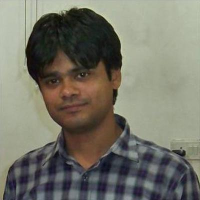 http://www.indiantelevision.com/sites/default/files/styles/smartcrop_800x800/public/images/mam-images/2014/03/06/Sanjeev%20Kumar.jpg?itok=HR8Jgm2h