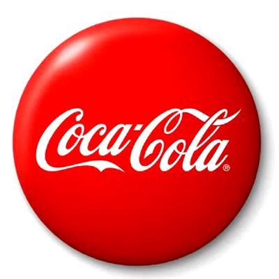 http://www.indiantelevision.com/sites/default/files/styles/smartcrop_800x800/public/images/mam-images/2014/03/28/coca_cola.jpg?itok=B3AdJgNl
