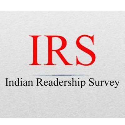 http://www.indiantelevision.com/sites/default/files/styles/smartcrop_800x800/public/images/mam-images/2014/04/02/IRS_pic.jpg?itok=dELlRoTf
