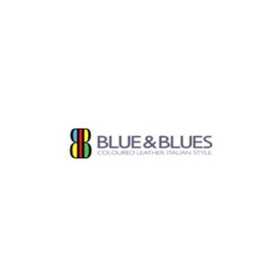 http://www.indiantelevision.com/sites/default/files/styles/smartcrop_800x800/public/images/mam-images/2014/04/05/blues.jpg?itok=3V8IOyHQ