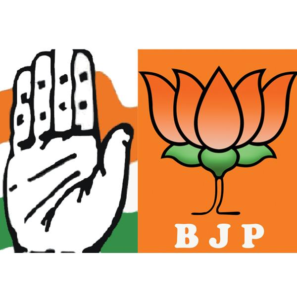 http://www.indiantelevision.com/sites/default/files/styles/smartcrop_800x800/public/images/mam-images/2014/04/05/congress_bjp.jpg?itok=HJgY0xyp