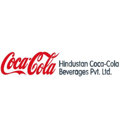 http://www.indiantelevision.com/sites/default/files/styles/smartcrop_800x800/public/images/mam-images/2014/04/07/coca-cola.jpg?itok=6PBe_TWS