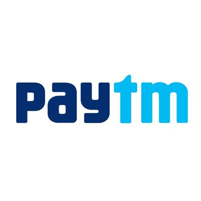 http://www.indiantelevision.com/sites/default/files/styles/smartcrop_800x800/public/images/mam-images/2014/04/09/Paytm-Logo.JPG?itok=rqLyTUTP
