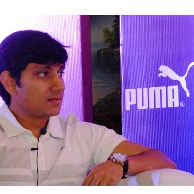 http://www.indiantelevision.com/sites/default/files/styles/smartcrop_800x800/public/images/mam-images/2014/04/15/Puma2.JPG?itok=4XtTJ27E