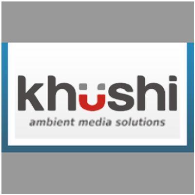 http://www.indiantelevision.com/sites/default/files/styles/smartcrop_800x800/public/images/mam-images/2014/04/16/khushi.jpg?itok=95cyqU_Q