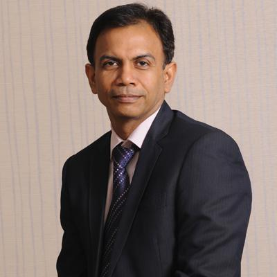 https://www.indiantelevision.com/sites/default/files/styles/smartcrop_800x800/public/images/mam-images/2014/04/16/sanjay%20tripathy.JPG?itok=eXj13oYw