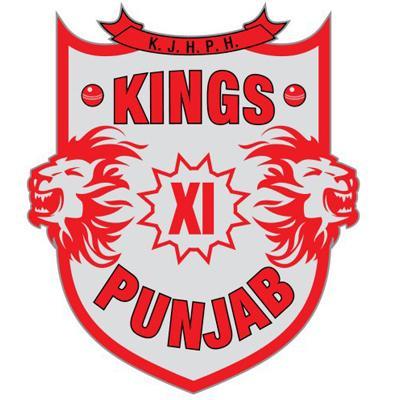 http://www.indiantelevision.com/sites/default/files/styles/smartcrop_800x800/public/images/mam-images/2014/04/17/Kings-XI-Punjab.jpg?itok=uB-BYKRk