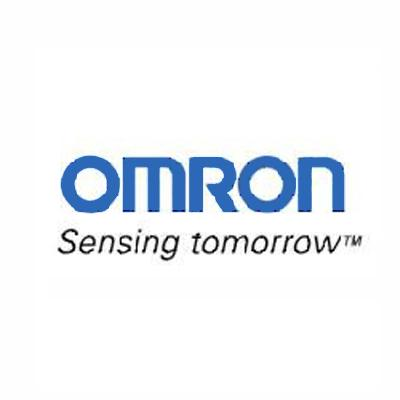 http://www.indiantelevision.com/sites/default/files/styles/smartcrop_800x800/public/images/mam-images/2014/04/18/omron_sensing_2.jpg?itok=efo0-C2f
