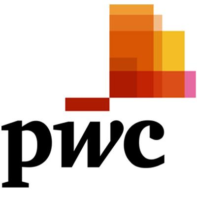 https://www.indiantelevision.com/sites/default/files/styles/smartcrop_800x800/public/images/mam-images/2014/04/18/pwc.jpg?itok=jwyz-USh