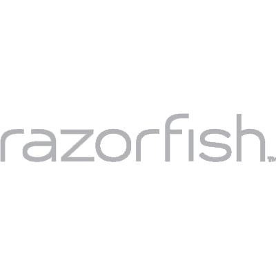 http://www.indiantelevision.com/sites/default/files/styles/smartcrop_800x800/public/images/mam-images/2014/04/23/razorfish_logo.jpg?itok=N7iJkiWC