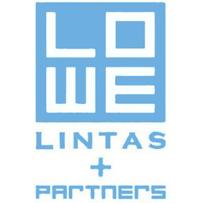http://www.indiantelevision.com/sites/default/files/styles/smartcrop_800x800/public/images/mam-images/2014/04/26/Logo-%20Lowe%20Lintas%20and%20Partners.JPG?itok=emn1pV8w