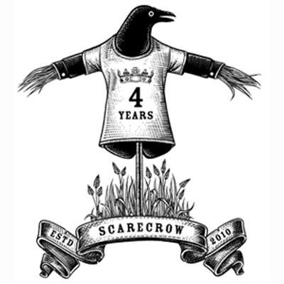 http://www.indiantelevision.com/sites/default/files/styles/smartcrop_800x800/public/images/mam-images/2014/04/29/scarecrow-3.jpg?itok=di0goJlT