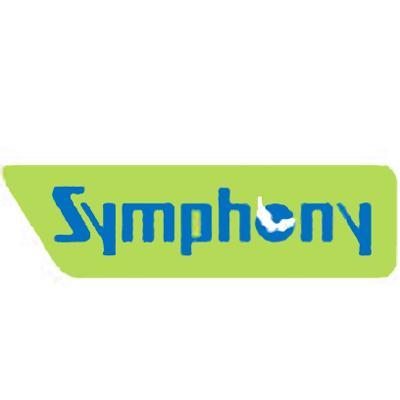 http://www.indiantelevision.com/sites/default/files/styles/smartcrop_800x800/public/images/mam-images/2014/05/05/symphony.jpg?itok=fzm1b-Wc