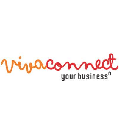 http://www.indiantelevision.com/sites/default/files/styles/smartcrop_800x800/public/images/mam-images/2014/05/05/vivaconnect_logo.jpg?itok=di0jQu9b