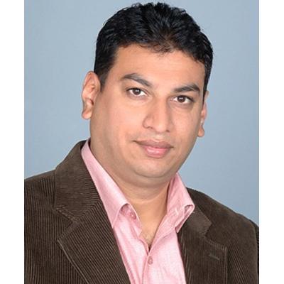 http://www.indiantelevision.com/sites/default/files/styles/smartcrop_800x800/public/images/mam-images/2014/05/06/Bhaskar%20Singh.JPG?itok=7qm0gcQB