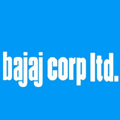 http://www.indiantelevision.com/sites/default/files/styles/smartcrop_800x800/public/images/mam-images/2014/05/07/bajaj-corp--1.jpg?itok=jR1muAoj