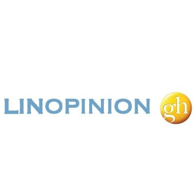 http://www.indiantelevision.com/sites/default/files/styles/smartcrop_800x800/public/images/mam-images/2014/05/08/linopinion.JPG?itok=sapq6NjP