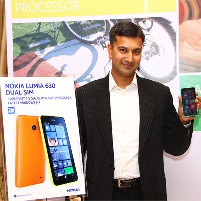 http://www.indiantelevision.com/sites/default/files/styles/smartcrop_800x800/public/images/mam-images/2014/05/12/Nokia.JPG?itok=AMjfl6-U