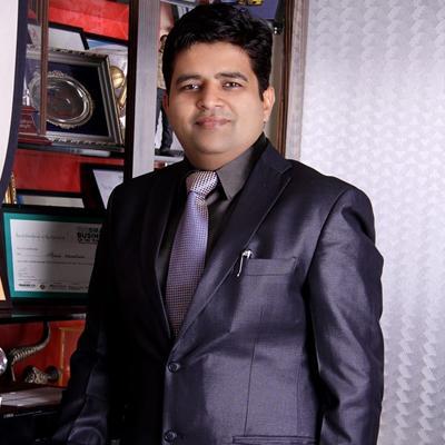 https://www.indiantelevision.com/sites/default/files/styles/smartcrop_800x800/public/images/mam-images/2014/05/14/SanjeevGupta_0.JPG?itok=J3_z9Tc_