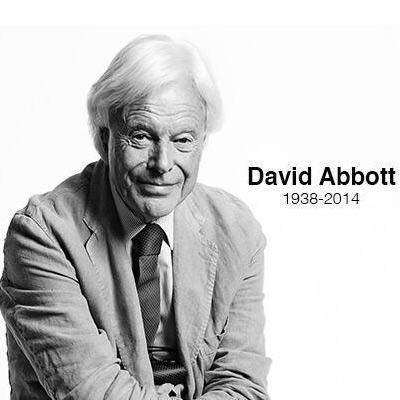 http://www.indiantelevision.com/sites/default/files/styles/smartcrop_800x800/public/images/mam-images/2014/05/19/David-Abbott.JPG?itok=9kNT3Yff