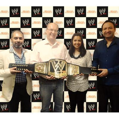 http://www.indiantelevision.com/sites/default/files/styles/smartcrop_800x800/public/images/mam-images/2014/05/19/wwe.jpg?itok=32ZYuGix