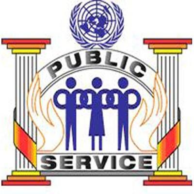 http://www.indiantelevision.com/sites/default/files/styles/smartcrop_800x800/public/images/mam-images/2014/06/04/UN-Public-Service-Awards.jpg?itok=98fALEYv