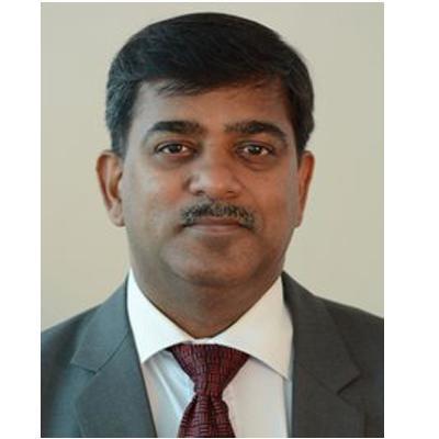 http://www.indiantelevision.com/sites/default/files/styles/smartcrop_800x800/public/images/mam-images/2014/06/06/Amitabh-Verma.jpg?itok=30w70qgP