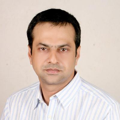 http://www.indiantelevision.com/sites/default/files/styles/smartcrop_800x800/public/images/mam-images/2014/06/12/AshishMedhekar.JPG?itok=gUcS4GJG