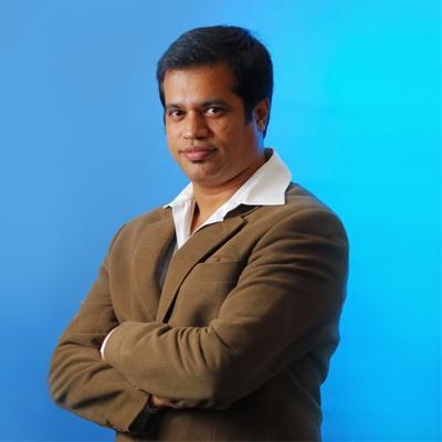 http://www.indiantelevision.com/sites/default/files/styles/smartcrop_800x800/public/images/mam-images/2014/06/14/GauravHirey.JPG?itok=4B-OH7hc