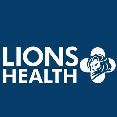 http://www.indiantelevision.com/sites/default/files/styles/smartcrop_800x800/public/images/mam-images/2014/06/16/lions_health.jpg?itok=ar69HCba
