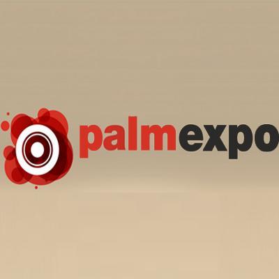 http://www.indiantelevision.com/sites/default/files/styles/smartcrop_800x800/public/images/mam-images/2014/06/18/palm_expo.jpg?itok=LXS8Ex6E