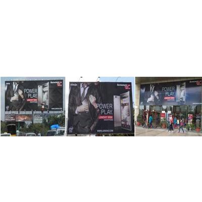http://www.indiantelevision.com/sites/default/files/styles/smartcrop_800x800/public/images/mam-images/2014/06/19/lenovo.JPG?itok=oOyLR3eT