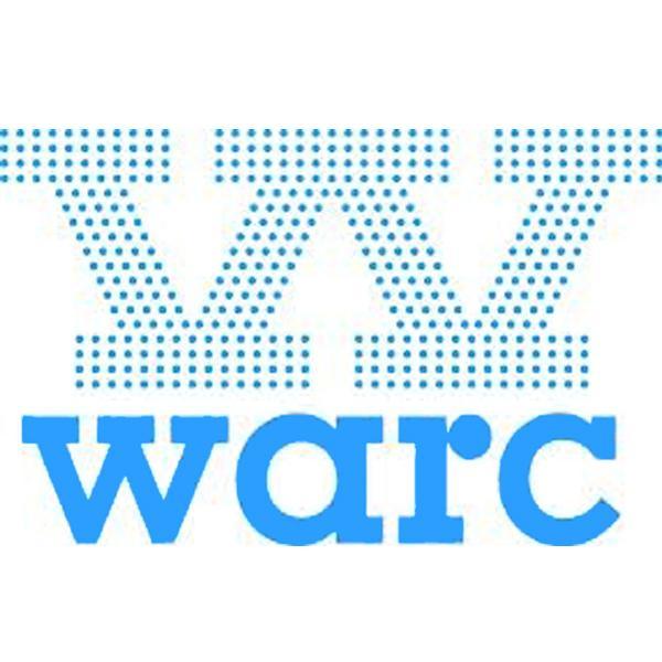 http://www.indiantelevision.com/sites/default/files/styles/smartcrop_800x800/public/images/mam-images/2014/06/20/warc.JPG?itok=VauwkSw6