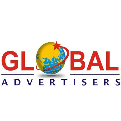https://www.indiantelevision.com/sites/default/files/styles/smartcrop_800x800/public/images/mam-images/2014/06/23/global_0.jpg?itok=rozKZGTP
