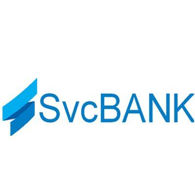 http://www.indiantelevision.com/sites/default/files/styles/smartcrop_800x800/public/images/mam-images/2014/06/23/svc_bank.jpg?itok=c5ccWY-H