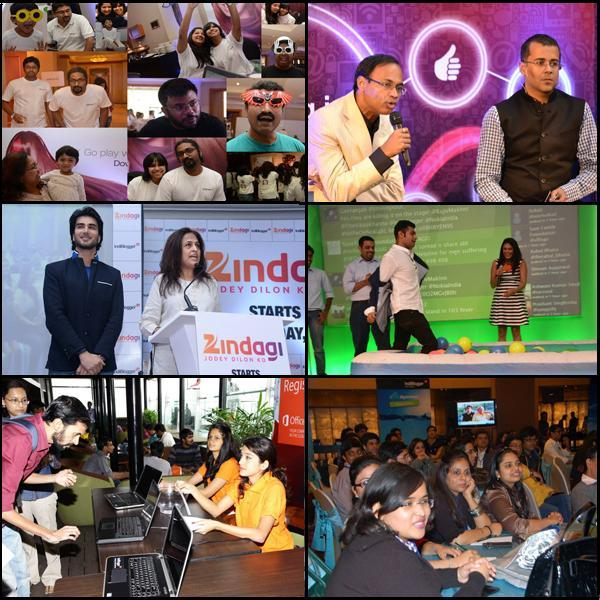 http://www.indiantelevision.com/sites/default/files/styles/smartcrop_800x800/public/images/mam-images/2014/06/25/indi_blogger.jpg?itok=qSUg9J0V