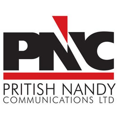 https://www.indiantelevision.com/sites/default/files/styles/smartcrop_800x800/public/images/mam-images/2014/06/27/PNC_Official_Corporate_Logo.jpg?itok=nAl1SM5v