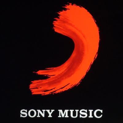 http://www.indiantelevision.com/sites/default/files/styles/smartcrop_800x800/public/images/mam-images/2014/06/30/SonyMusic.JPG?itok=apGKwRcC