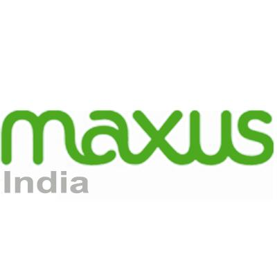 http://www.indiantelevision.com/sites/default/files/styles/smartcrop_800x800/public/images/mam-images/2014/07/03/maxus.jpg?itok=8NN7mNup