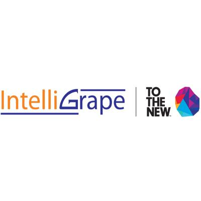 IntelliGrape signs up with DataStax Partner Network program | Indian