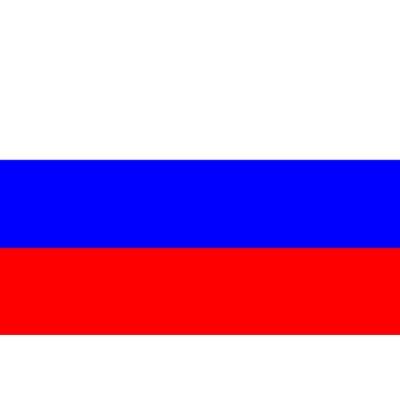 http://www.indiantelevision.com/sites/default/files/styles/smartcrop_800x800/public/images/mam-images/2014/07/08/russia-flag.jpg?itok=6rcM3BhI